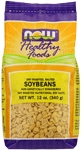 soybeans-dry-roasted-and-salted-12-oz-by-now