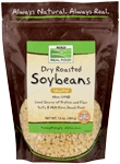 soybeans-dry-roasted-and-unsalted-12-oz-by-now