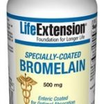 speciallycoated-bromelain-60-tablets-by-life-extension