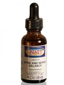 spine-nerve-balance-1-oz-by-deseret-biologicals