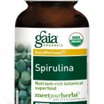 spirulina-180-tablets-by-gaia-herbs