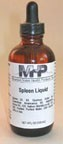 spleen-liquid-4-oz-by-mountain-states-health-products