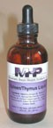 spleen-thymus-liquid-4-oz-by-mountain-states-health-products