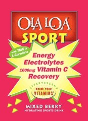 sport-mixed-berry-30-packets-by-ola-loa