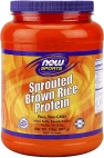 sprouted-brown-rice-protein-2-lbs-by-now