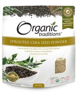 sprouted-chia-8-oz-by-organic-traditions