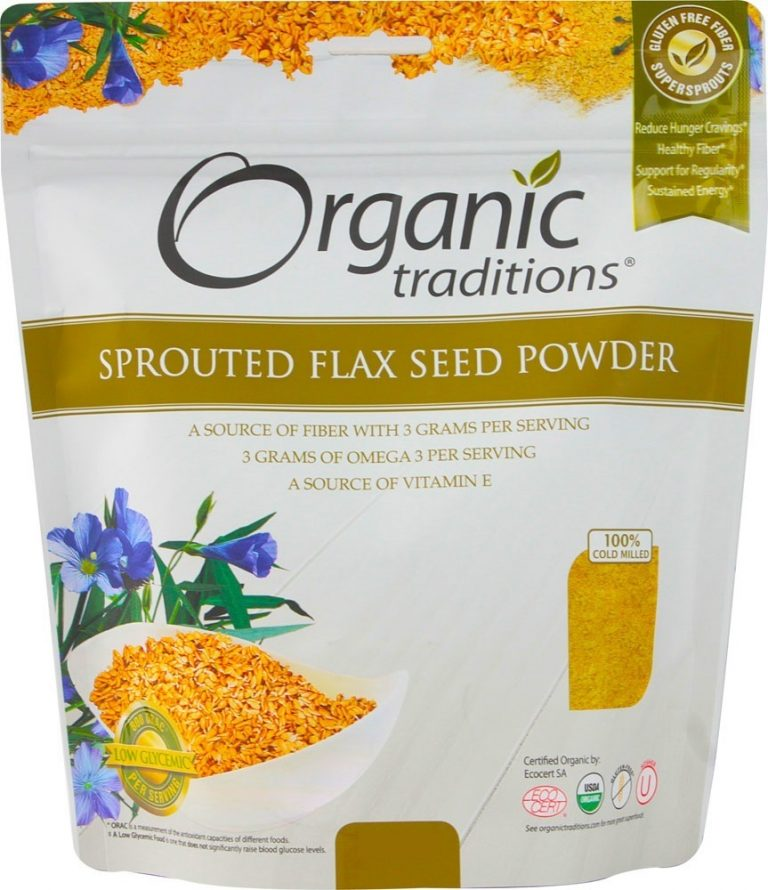 sprouted-flax-16-oz-by-organic-traditions