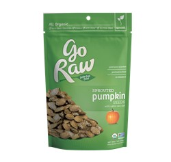 sprouted-pumpkin-1-lb-by-go-raw