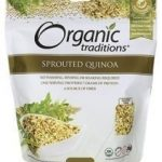 sprouted-royal-white-quinoa-12-oz-by-organic-traditions