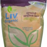 sprouted-sorghum-flour-24-oz-by-pure-living