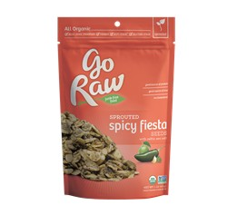 sprouted-spicy-seed-mix-1-lb-by-go-raw