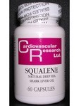squalene-from-shark-liver-oil-500-mg-60-softgels-by-ecological-formulas