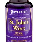 st-johns-wort-03-hypericin-450-mg-two-a-day-60-vegetarian-capsules-by-mrm