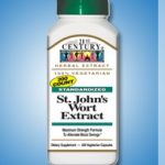 st-johns-wort-extract-200-vegetable-capsules-by-21st-century