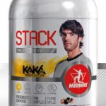 Midway Labs Kaka Sports Edition Sports Drinks and Mixes – Stack