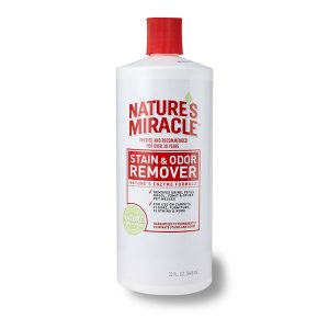 stain-odor-remover-32-fl-oz-946-ml-by-natures-miracle