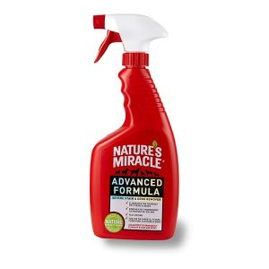 stain-odor-remover-advanced-formula-24-fl-oz-709-ml-by-natures-miracle
