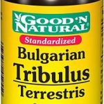 standardized-tribulus-terrestris-250-mg-90-capsules-by-good-and-natural