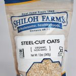 steel-cut-oats-organic-12-oz-340-grams-by-shiloh-farms