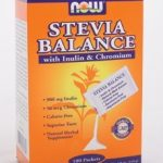 stevia-balance-with-inulin-chromium-box-of-packs-by-now
