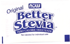 stevia-extract-1000-packets-per-box-by-now