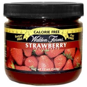 strawberry-fruit-spreads-jar-12-oz-by-walden-farms
