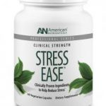 stress-ease-60-vegetarian-capsules-by-american-nutriceuticals