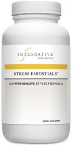 stress-essentials-90-ultracaps-by-integrative-therapeutics