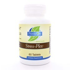 stress-plex-60-tablets-by-priority-one