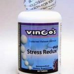 stress-redux-plus-60-tablets-by-vinco