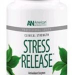 stress-release-190-tablets-by-american-nutriceuticals