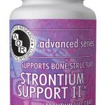 strontium-support-ii-60-capsules-by-advanced-orthomolecular-research