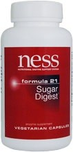 sugar-digest-formula-21-90-capsules-by-ness-enzymes