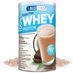 sugar-free-100-whey-cocoa-coconut-115-oz-by-biochem-sports