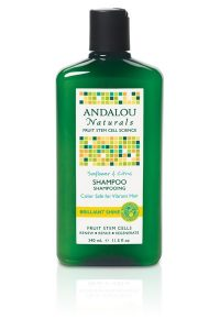 sunflower-and-citrus-healthy-shine-shampoo-115-fl-oz-by-andalou-naturals