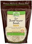 sunflower-seeds-hulled-raw-1-lb-by-now
