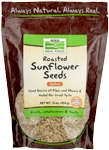 sunflower-seeds-roasted-and-salted-1-lb-by-now