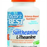 suntheanine-ltheanine-150-mg-90-vegetarian-capsules-by-doctors-best