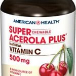 super-acerola-plus-500-mg-50-chewable-wafers-by-american-health