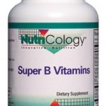super-b-vitamins-120-vegetable-capsules-by-nutricology
