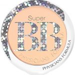 super-bb-all-in-1-beauty-balm-powder-spf-30-mediumdeep-029-oz-83-grams-by-physicians-formula