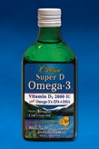 super-d-omega3-250-ml-by-carlson-labs