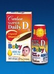 super-daily-d3-for-baby-400-iu-by-carlson-labs
