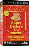 super-dieters-tea-cinnamon-spice-30-count-box-by-laci-le-beau