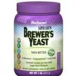 super-earth-brewers-yeast-powder-unflavored-1-lb-454-grams-by-bluebonnet-nutrition