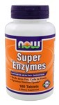 super-enzymes-180-tablets-by-now