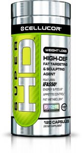 super-hd-weight-loss-120-capsules-by-cellucor
