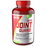 MET-Rx Sports Nutrition Supplements – Super Joint Guard – 120 Softgels