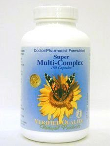 super-multi-complex-180-capsules-by-verified-quality