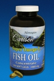 super-omega-3-gems-fish-oil-1000-mg-50-soft-gels-by-carlson-labs